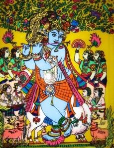 NandagopalanM